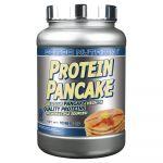 Scitec Nutrition Protein Pancake 1036g sem sabor