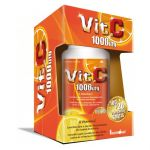 Fharmonat Vit. C 1000mg 120 comprimidos