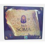 Lusodiete Bio Soma 32 ampolas de 30ml