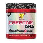 BSN Creatine DNA 60 servings 216g