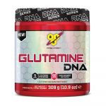 BSN Glutamine DNA 60 servings 309g