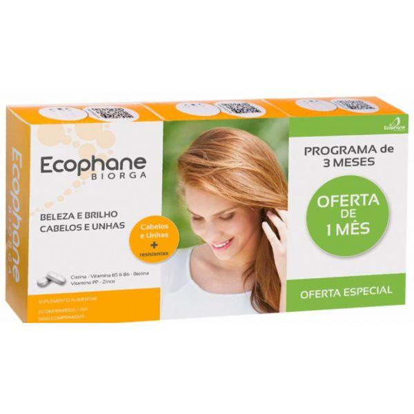 Ecophane Manutenção 3x60 Comprimidos
