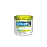 Cetaphil Creme Hidratante Peles Sensíveis 453ml