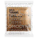 Comodynes Self-Tanning Toalhete Autobronzeador Intensivo 8 Unidades