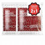 Comodynes Body Reducer Adesivos Redutores 28 unidades