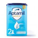 Milupa Aptamil 2 Pronutra Advance Leite Transição 800g