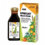 Salus Epresat Multi-Vitam 250ml
