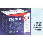 Niral Depressis 30 ampolas