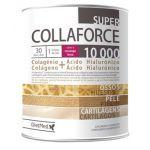 Dietmed Super Collaforce 10.000 em Pó 450g