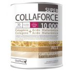 Dietmed Super Collaforce 10.000 Pó 450g