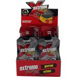 Gold Nutrition Extreme Fluid Gel 24x 40g