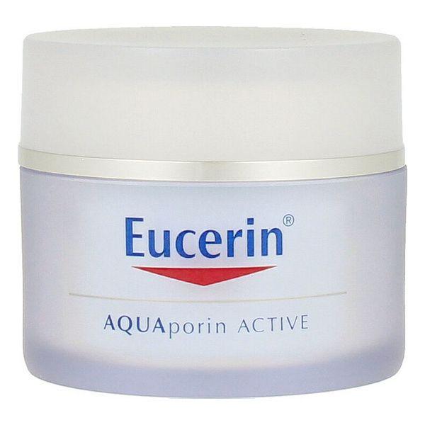 Eucerin Creme de Rosto Aquaporin Active PS 50ml
