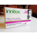 Innéov Pre-Hyaluron 30 cápsulas + 30 comprimidos