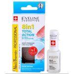 Eveline Nail 8 Em 1 Regenerador Para Unhas 12ml