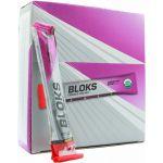 Clif Bar Clif Shot Bloks Energy Chews 18x 60g