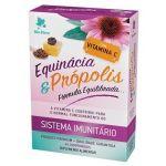 Bio-Hera Equinácea & Própolis 40 Comprimidos