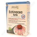 Physalis Echinacea Forte 30 comprimidos