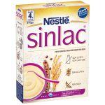 Nestlé Expert Sinlac 250g