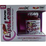 Amix Nutrition Lipo Lean 90 cápsulas