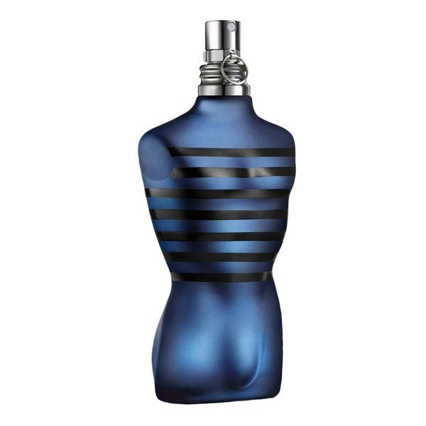 Jean Paul Gaultier Ultra Male EDT 125ml (Original)