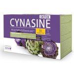 Dietmed Cynasine Detox 30 ampolas