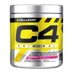 Cellucor C4 Pre-Workout 60 servings 390g