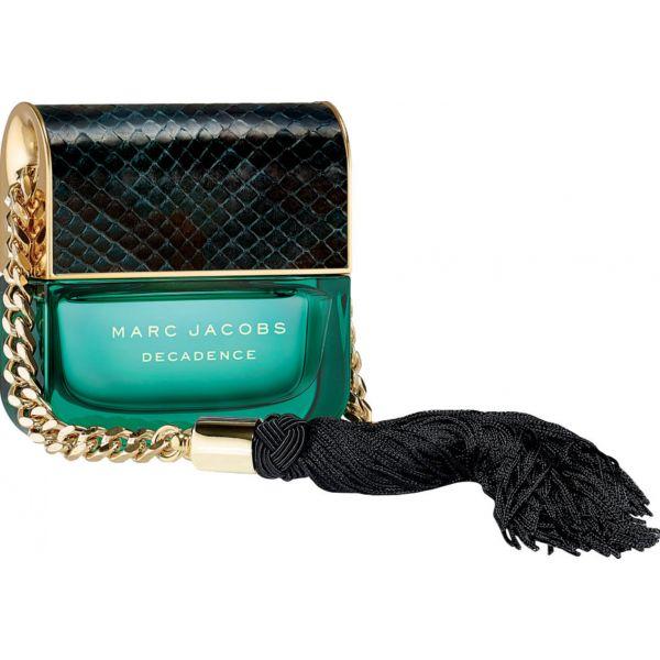 Marc Jacobs Decadence Woman EDP 50ml (Original)