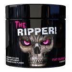 Cobra Labs The Ripper 30 servings 150g neutro