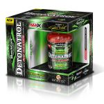 Amix Detonatrol Fat Burner 90 cápsulas