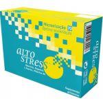 Bio Axo Alto Stress 60 Cápsulas