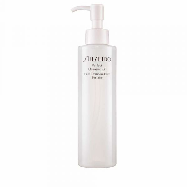 Shiseido Perfect Cleansing Oil 180ml