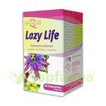 Quality of Life Lazy Life 100 comprimidos