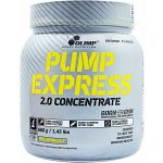 Olimp Pump Express 2.0 Concentrate 660g