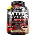 Muscletech Nitro Tech Ripped 1,8Kg