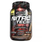 Muscletech Nitro Tech Ripped 908g