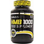 Biotech HMB 1000 180 comprimidos