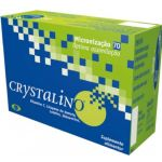 Bio Axo Crystalino 60 cápsulas