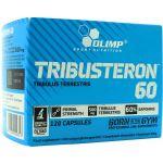 Olimp Tribusteron 60 Tribulus Terrestris 120 cápsulas