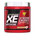 BSN N.O.-Xplode XE Edge 25 servings 263g