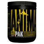 Universal Nutrition Animal Pak 342g