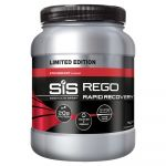 SIS REGO Rapid Recovery 1000g