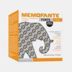 Theralab Memofante Forte 30 cápsulas