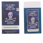 Shampoo The Bluebeards Revenge Hair Concentrated 250ml