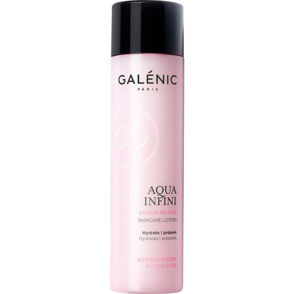 Galenic Aqua Infini Loção Hidratante 200ml