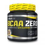 Biotech BCAA Zero 360g Neutro