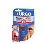Filmogel Urgo Aftas 6ml