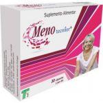 Tecnilor Farma1000 Meno 30 Comprimidos