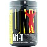 Universal Nutrition N1-t 90 cápsulas