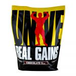 Universal Nutrition Real Gains 3176g