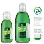Angelini Tantum Verde Anti-Séptico Oral 240ml